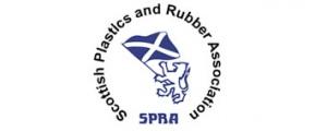 scottish plastics and rubber association